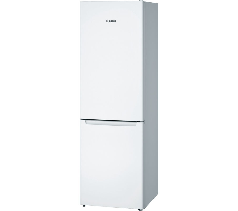 appliances buy uk cookers ranges fridge freezers washer dryers vacuums. Black Bedroom Furniture Sets. Home Design Ideas
