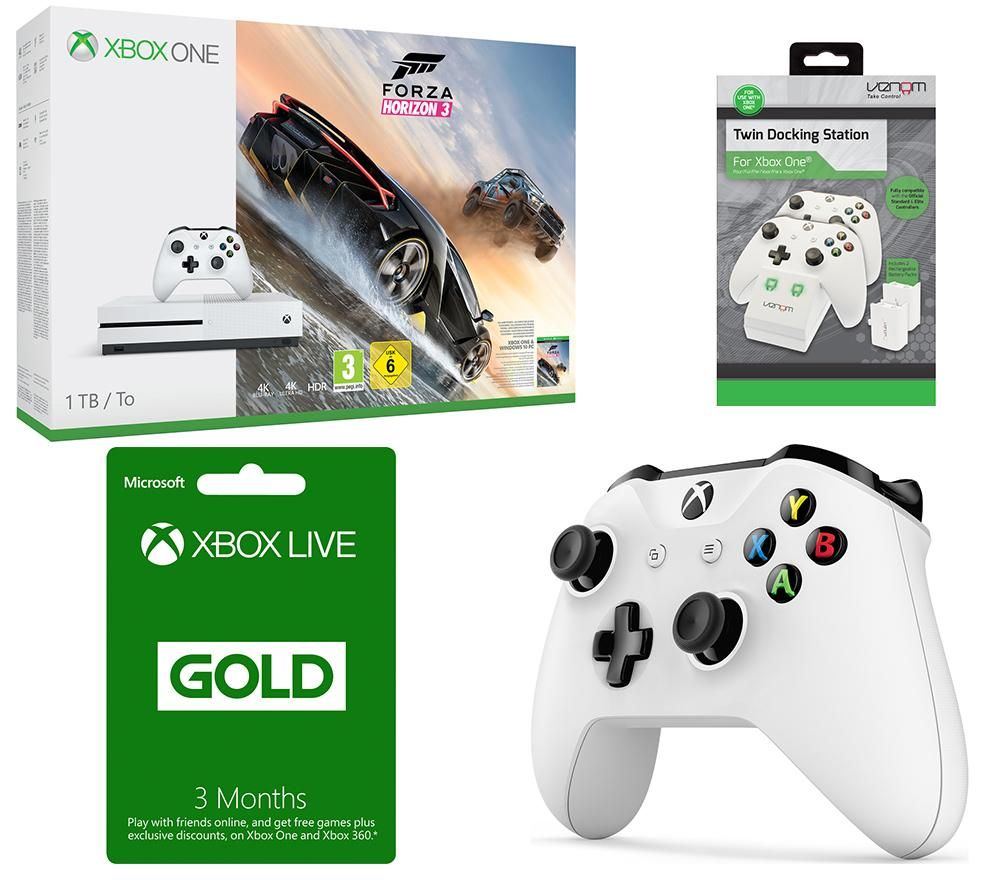 how to buy xbox live membership on xbox one