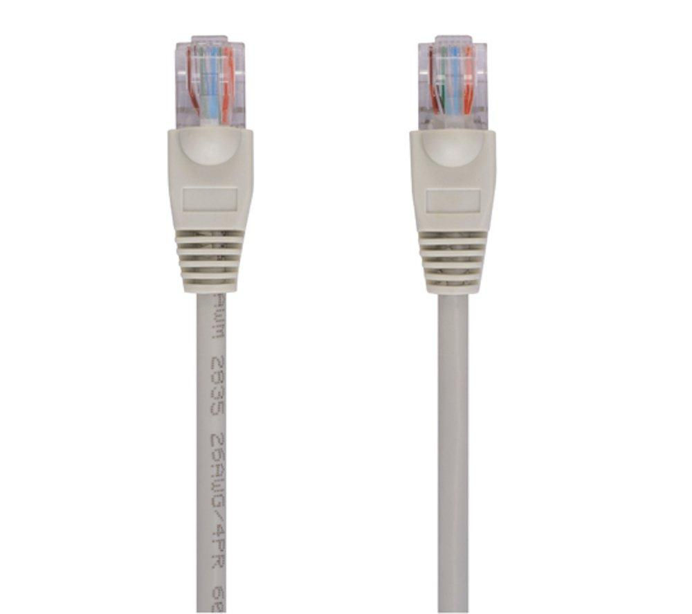ADVENT A5CRM2M13 CAT 5e Ethernet Cable - 2 m