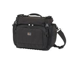 LOWEPRO Magnum 200 AW DSLR Camera Bag - Black