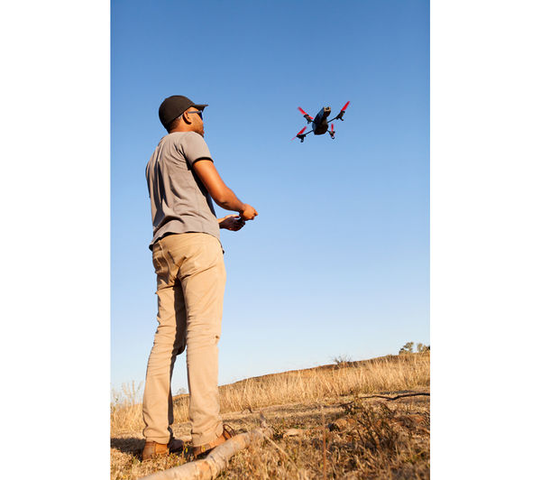 control ar drone with pc with Parrot Ar Drone 2 0 Power Edition 21768117 Pdt on Jmt 310mm Telaio In Fibra Di Vetro Diy Gps Drone Fpv Multicopter Kit Radiolink At10 2 4g Trasmettitore Apm2 8 1400kv Motore 30a Esc likewise True State Economy Record Number College Graduates Live Their Parents Basement together with Ar Freeflight App Windows 8 further Parrot Ar Drone 2 0 Power Edition 21768117 Pdt also Modern Warfare 3 Worldwide Announcement Full Trailer In Nba Finals.