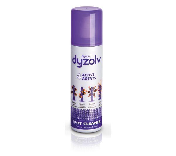 DYSON Dyzolv Spot Cleaner - 250 ml