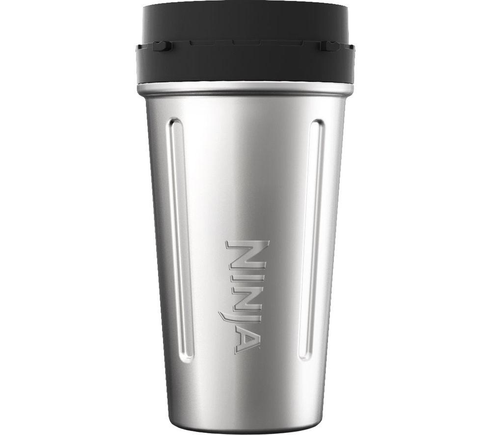 Nutri Ninja XSKSS650UK Cup