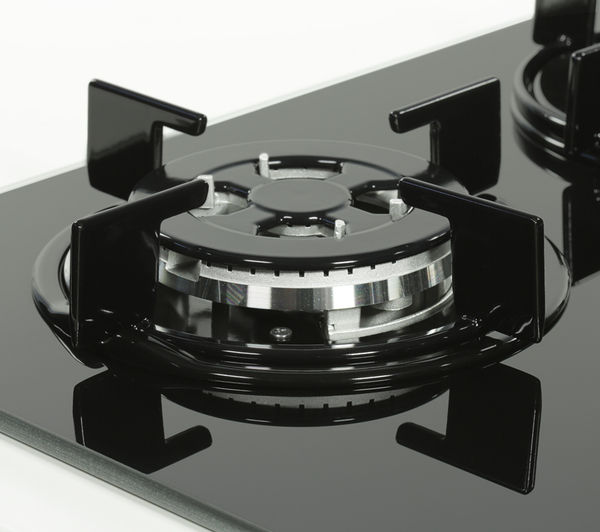 Kitchen Hobs And Chimneys ~ Buy neff t cr s gas hob black d mh n b chimney
