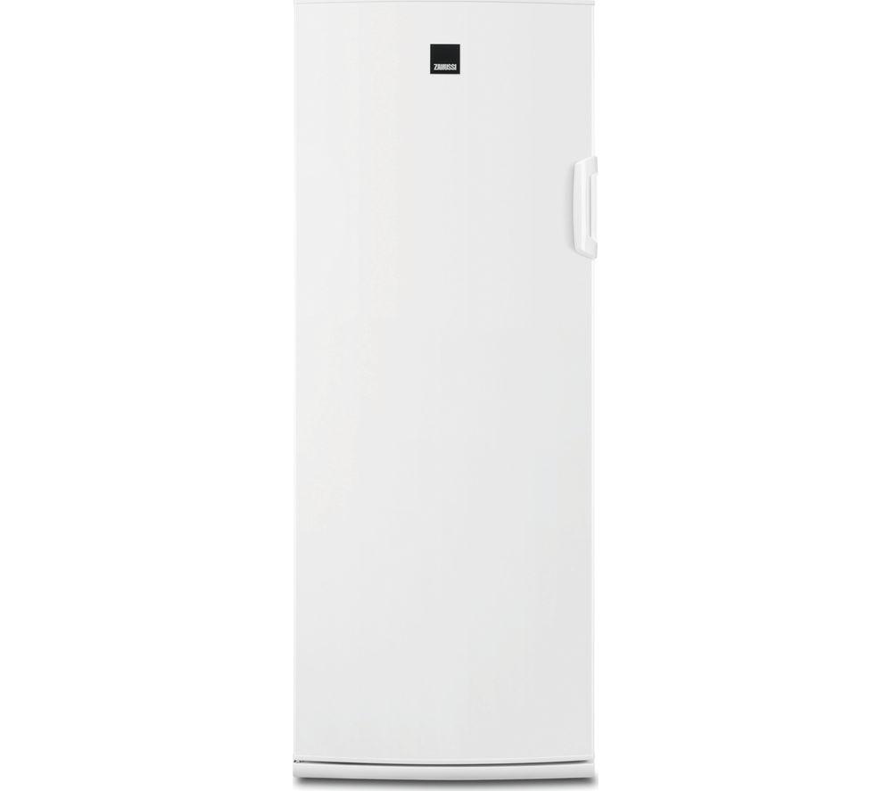 ZANUSSI ZFU20223WA Tall Freezer - White