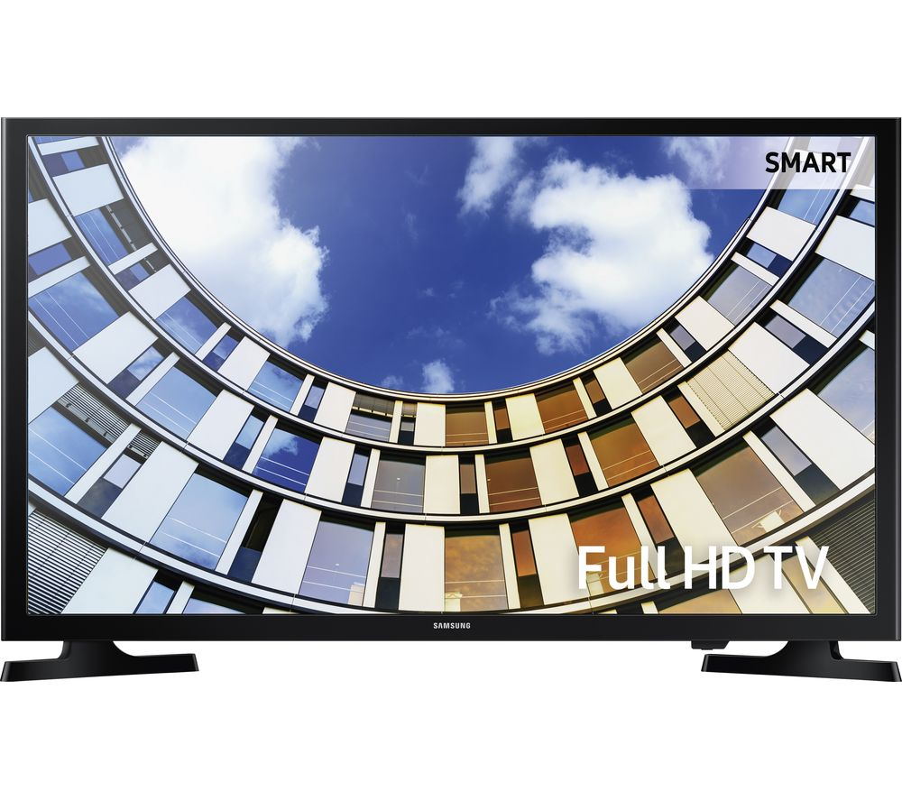 "Image of 49"" SAMSUNG UE49M5000AK LED TV"