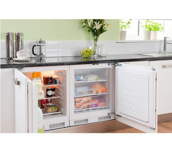 Image Result For Under Cabinet Refrigerator