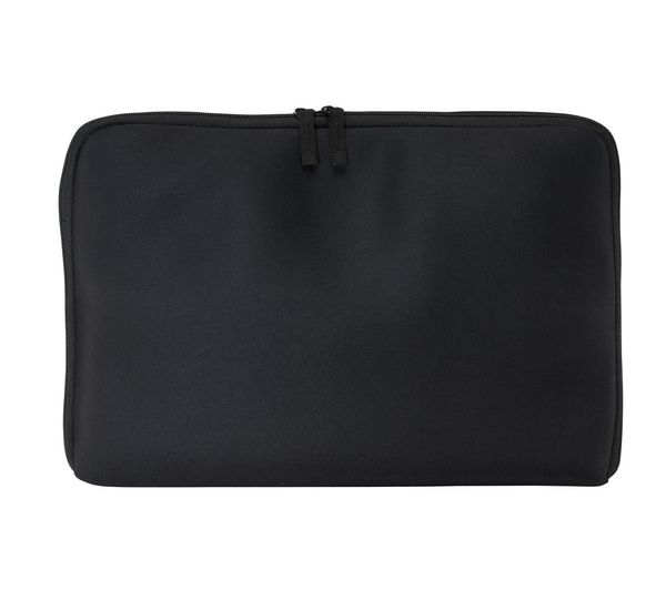 "ESSENTIALS P15LS11 15.6"" Laptop Sleeve - Black"