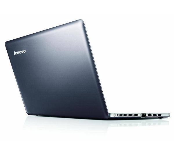 Lenovo u410 deals