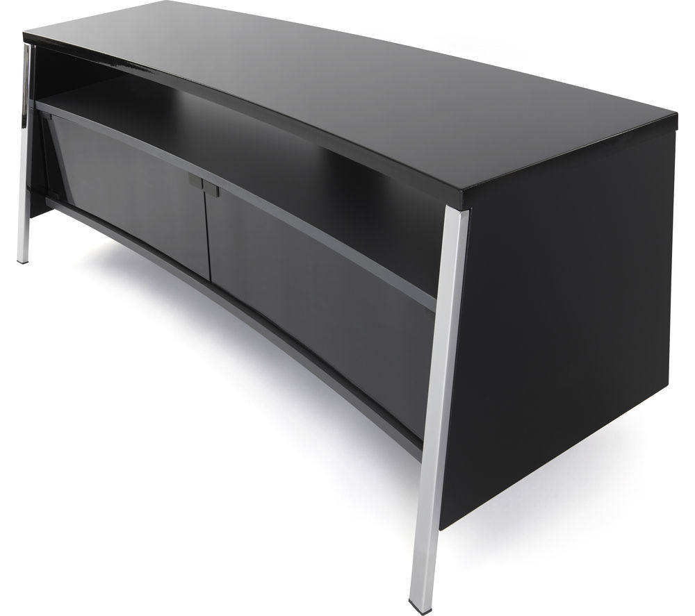OFF THE WALL Tangent 1300 TV Stand