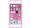 APPLE iPod touch - 64 GB, 6th Generation, Pink