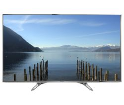 "PANASONIC VIERA TX-49DX650B Smart 4k Ultra HD 49"" LED TV"