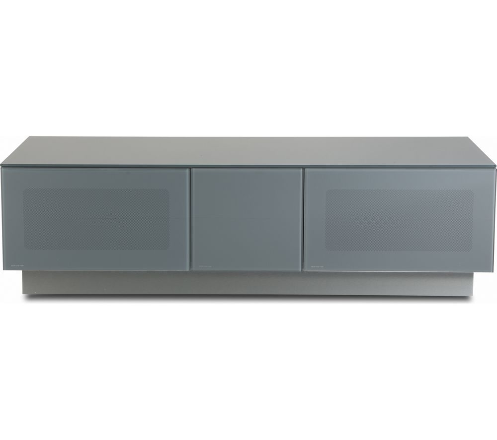 ALPHASON Element Modular 1250 TV Stand - Grey