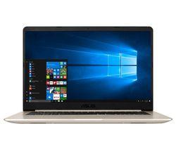 ASUS VivoBook S15 S510UA 15.6