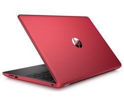 HP 15-bs560sa 15.6