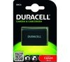 DURACELL DRC2L Lithium-ion Rechargeable Camera Battery
