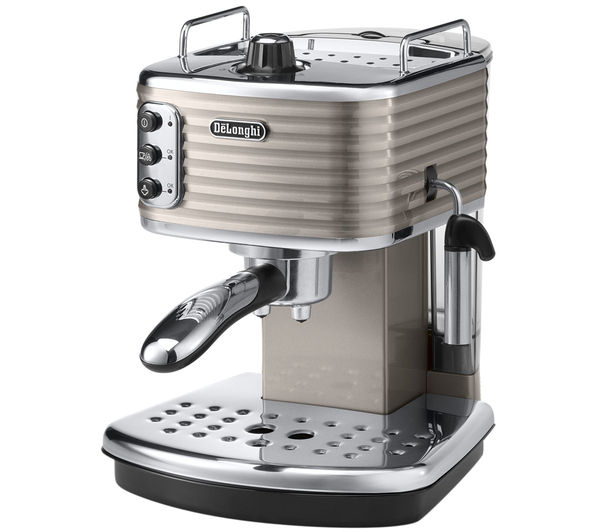 buy delonghi espresso machine