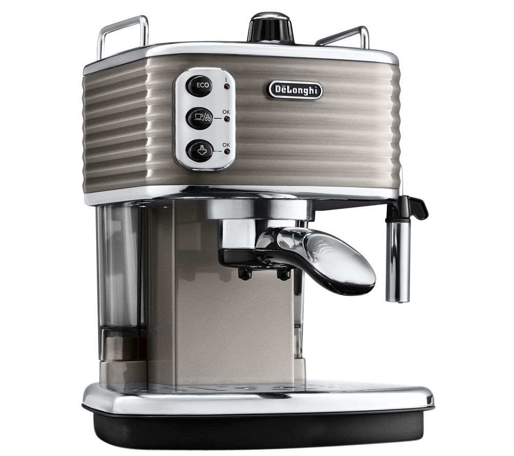 buy cheap espresso pump machine compare coffee makers. Black Bedroom Furniture Sets. Home Design Ideas