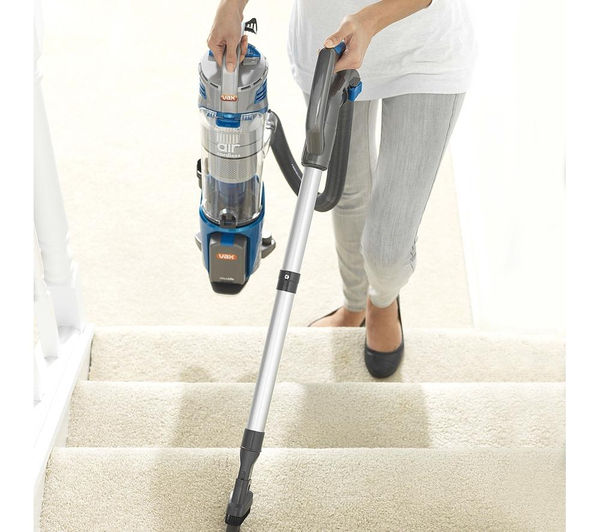 Home_Vacuum_cleaner