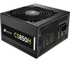 CORSAIR CS850M Gold Semi-Modular ATX PSU - 850 W