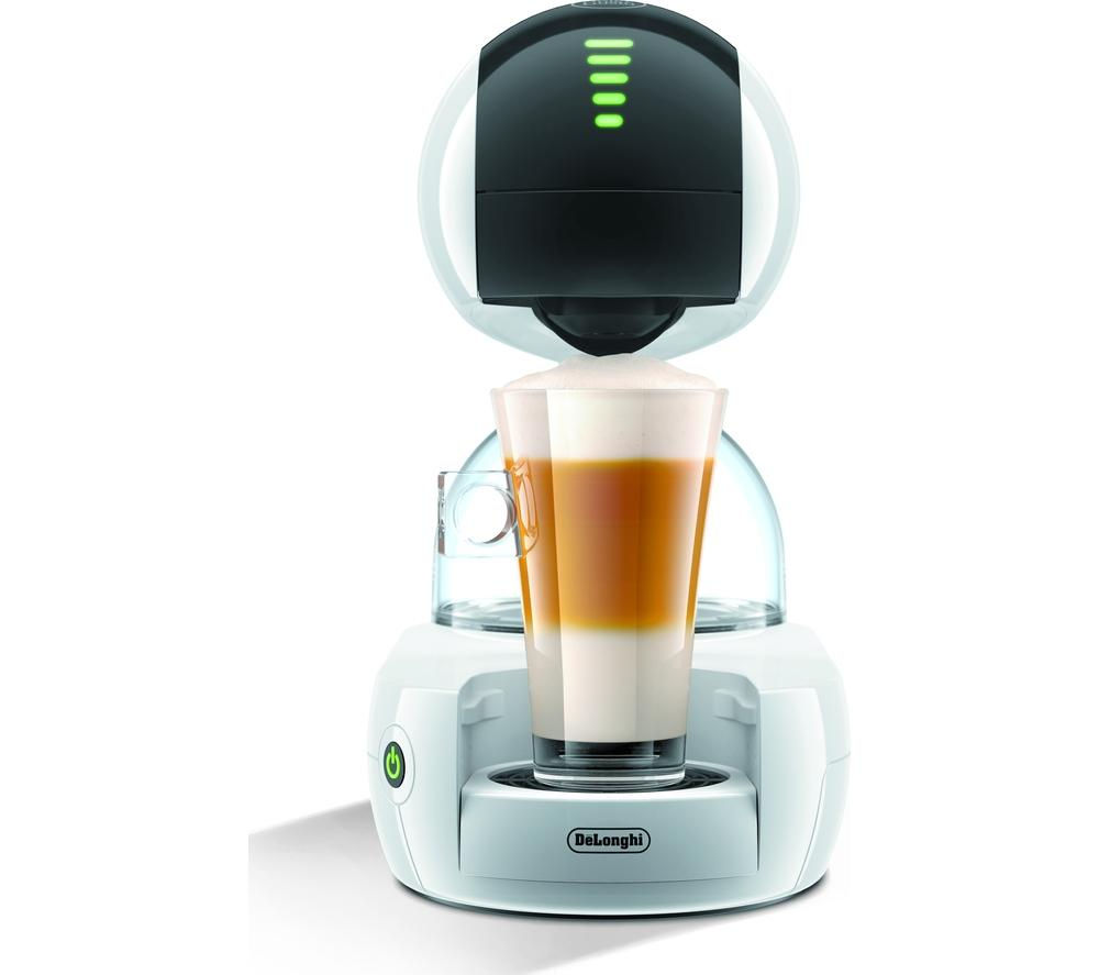Delonghi Coffee Maker Homebase : Buy cheap Dolce gusto coffee machine - compare Coffee Makers prices for best UK deals