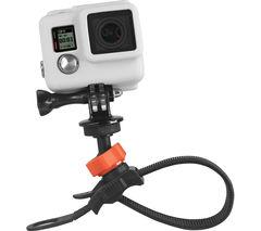 XSORIES XStrap 60 Camera Mount - Black