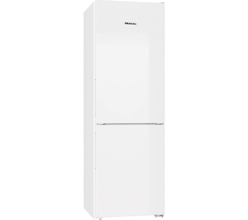 MIELE KD28032 ws Fridge Freezer - White