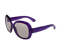 EX3D 1013 Children's Passive 3D Glasses