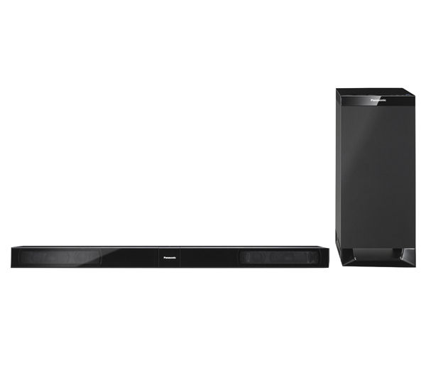 home cinema systems sound bars currys. Black Bedroom Furniture Sets. Home Design Ideas