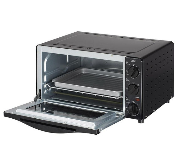 Mini Kitchen Oven ~ Mini ovens and grills cheap deals