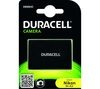 DURACELL DR9900 Lithium-ion Rechargeable Camera Battery