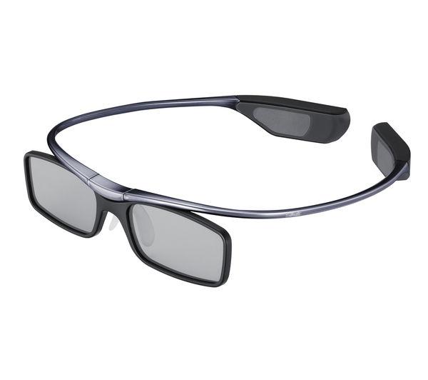 samsung ssg 3570cr xc active 3d glasses deals pc world