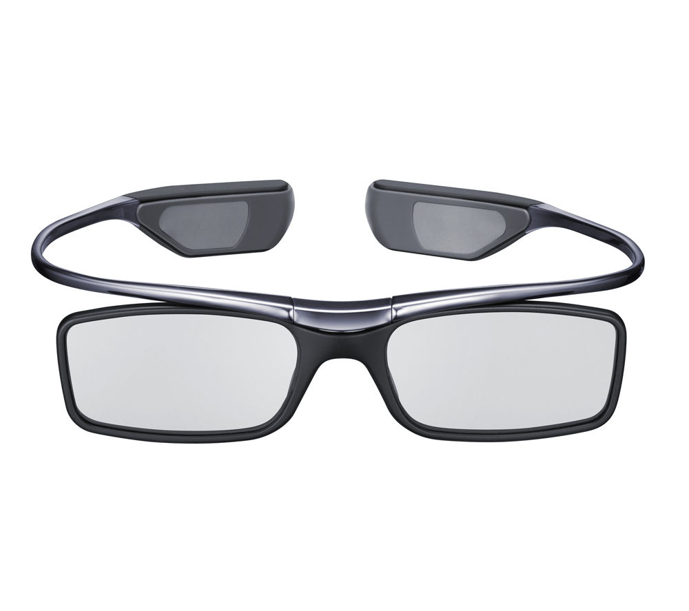 SAMSUNG SSG-3570CR/XC Active 3D Glasses