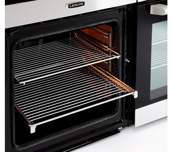Range Cookers Cheap Range Cookers Deals Currys