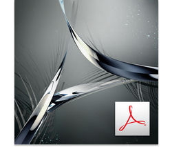 ADOBE Acrobat XI for Windows