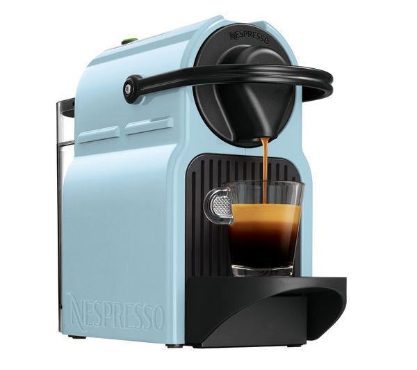 espresso capsule machines cheap espresso capsule. Black Bedroom Furniture Sets. Home Design Ideas