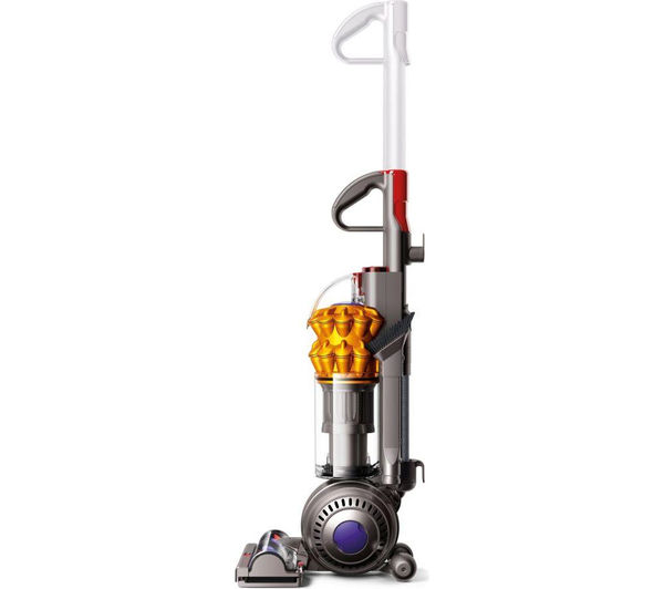 Buy Dyson Dc50 Multi Floor 2015 Upright Bagless Vacuum