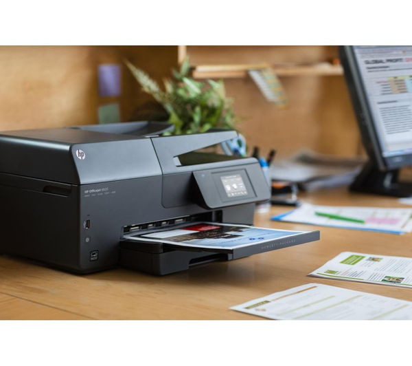 Deals on printers with scanners