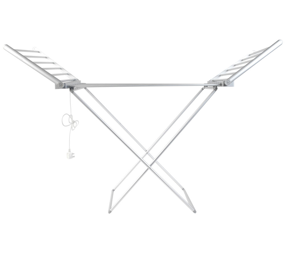 BELDRAY  EH1156 Electric Clothes Airer