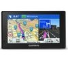 "GARMIN DriveSmart 50 LM UK 5"" Sat Nav - with UK & ROI Maps & Carry Case"