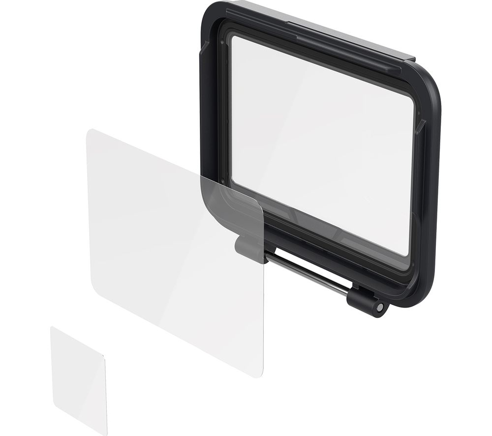 GOPRO AAPTC-001 Screen Protectors