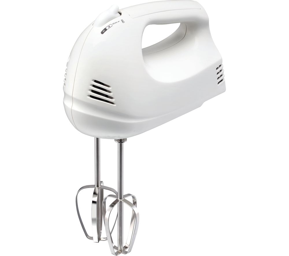 Hand Mixer ~ Buy essentials c hmw hand mixer white free delivery