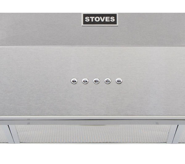 stoves st sterling cooker hood stainless steel range 30 stove cheap