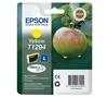 EPSON Apple T1294 Yellow Ink Cartridge
