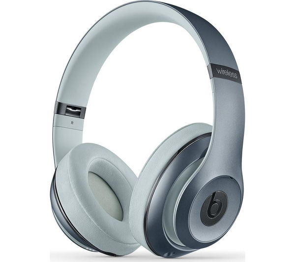 how to turn on noise cancelling on beats studio wireless