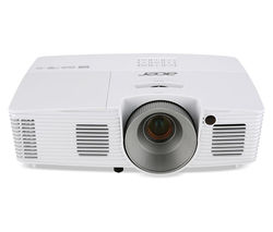 ACER H6517ST Short Throw Home Cinema Projector