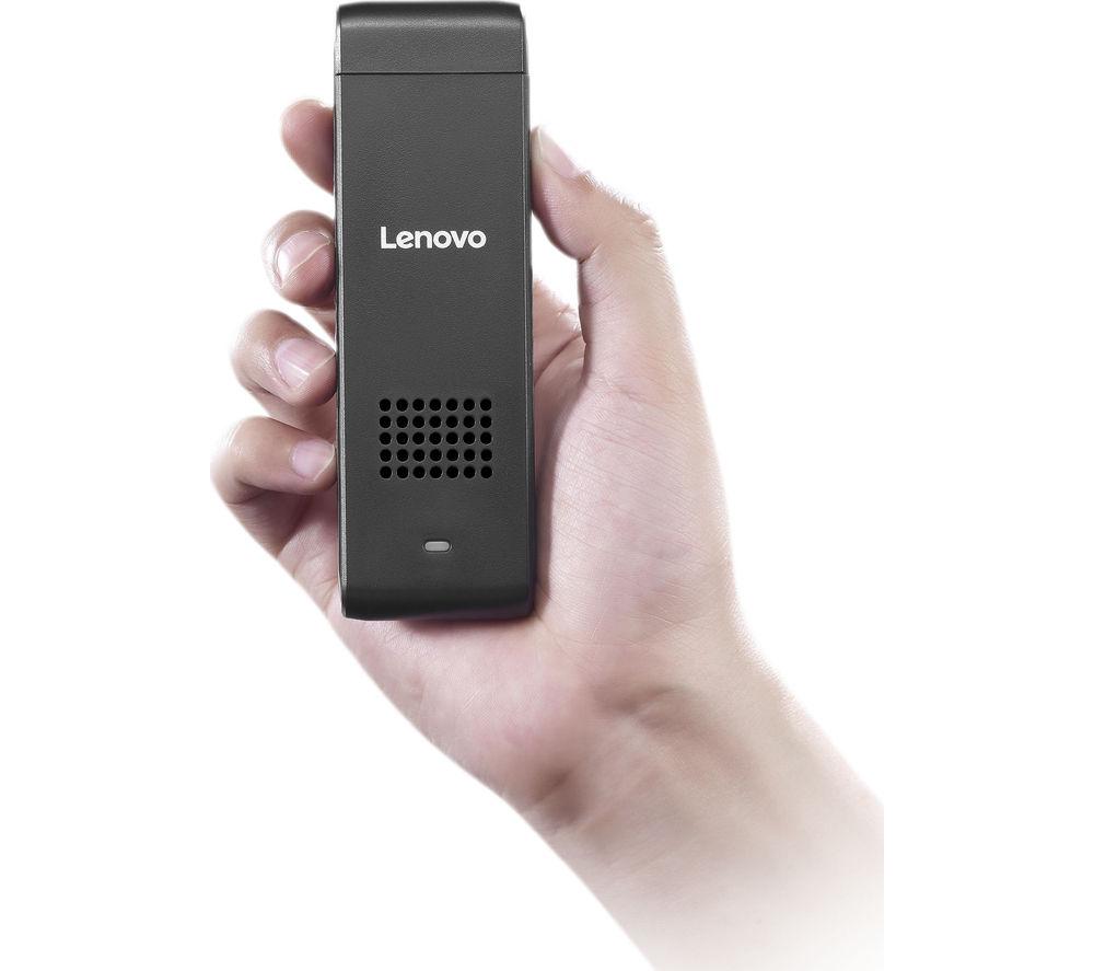 LENOVO IdeaCentre Stick 300 Mini PC