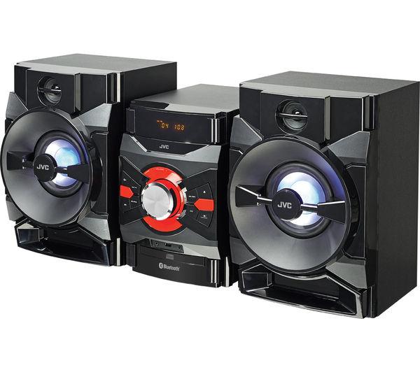 jvc stereo system wwwpixsharkcom images galleries