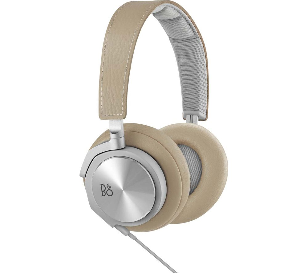 bang olufsen bang olufsen beoplay h6 natural headphones review. Black Bedroom Furniture Sets. Home Design Ideas