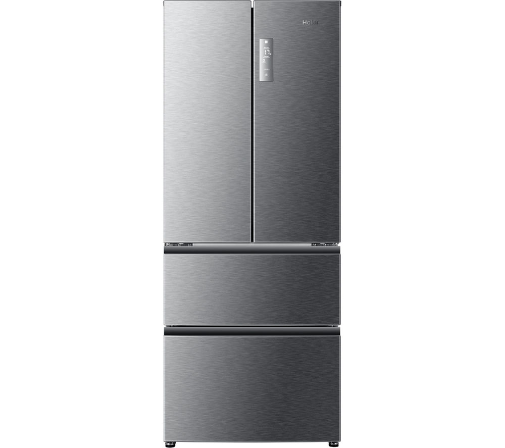 Buy Haier Hb14fmaa American Style Fridge Freezer